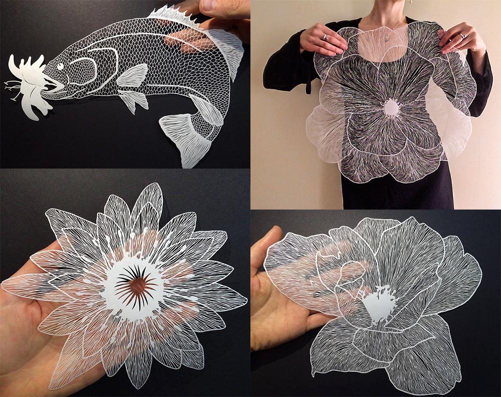 flores-em-papel-da-artista-maude-white-varias-blog-usenatureza