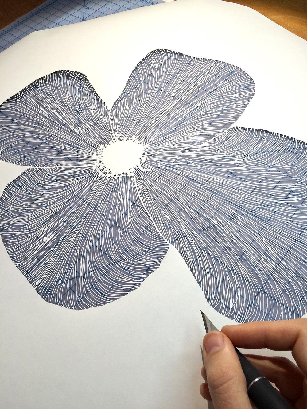 flores-em-papel-da-artista-maudewhite-blog-usenatureza