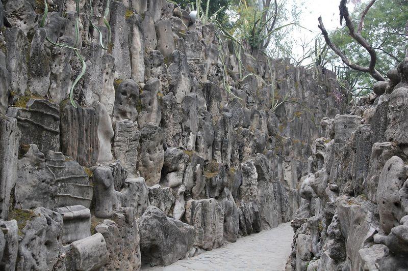 o-jardim-de-pedra-na-india-blog-usenatureza