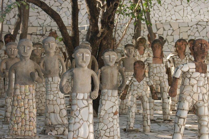 o-jardim-de-pedra-na-india-chandigarh-blog-usenatureza