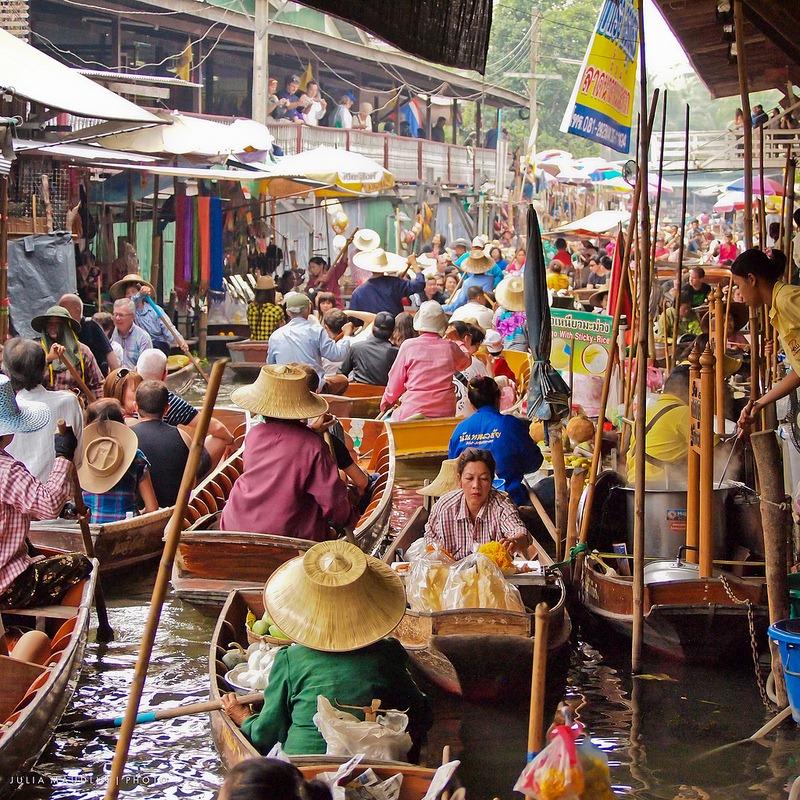 os-mercados-flutuantes-do-sudeste-asiatico-blog-usenatureza