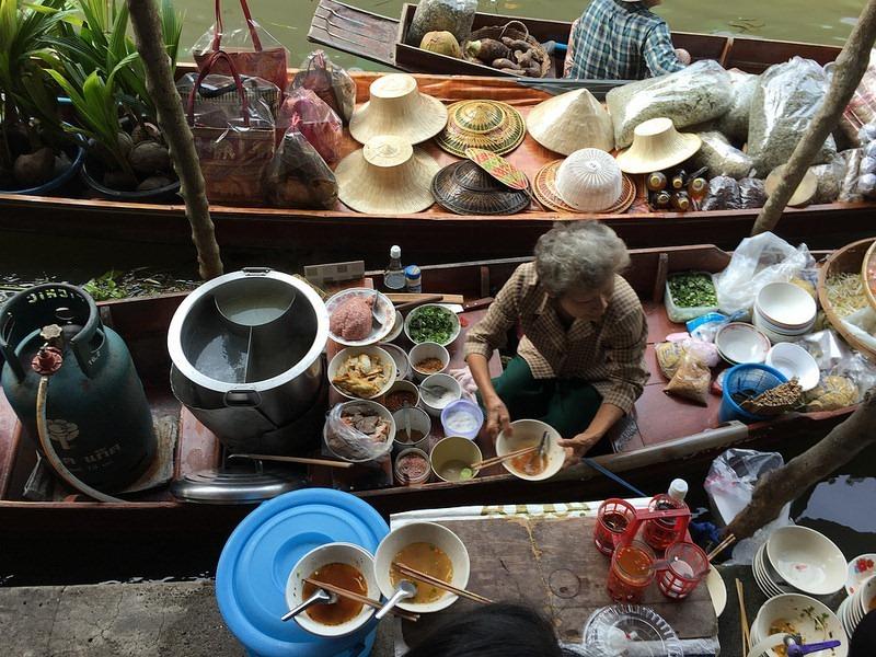 os-mercados-flutuantes-do-sudeste-asiatico-vietna-blog-usenatureza