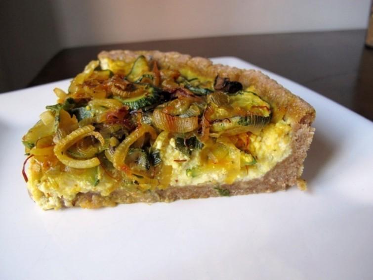 tarte-multiceral-de-vegetais-e-ricota-blog-usenatureza