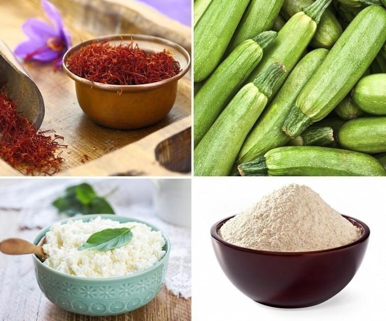 tarte-multiceral-de-vegetais-e-ricota-ingredientes-blog-usenatureza