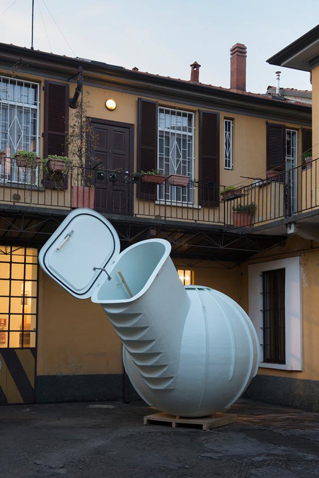 uma-geladeira-sustentável-e-saudavel-blog-usenatureza