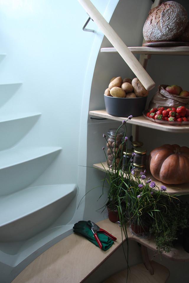 uma-geladeira-sustentavel-e-saudavel-blog-usenatureza