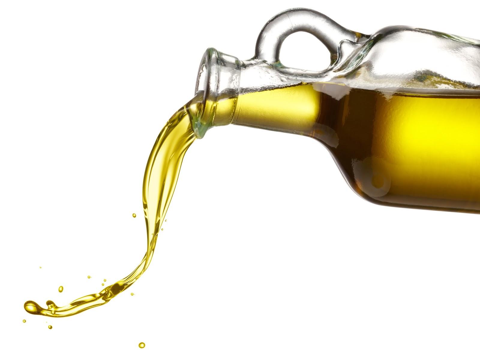 conheca-o-oleo-de-copaiba-e-seus-beneficios-óleo-blog-usenatureza