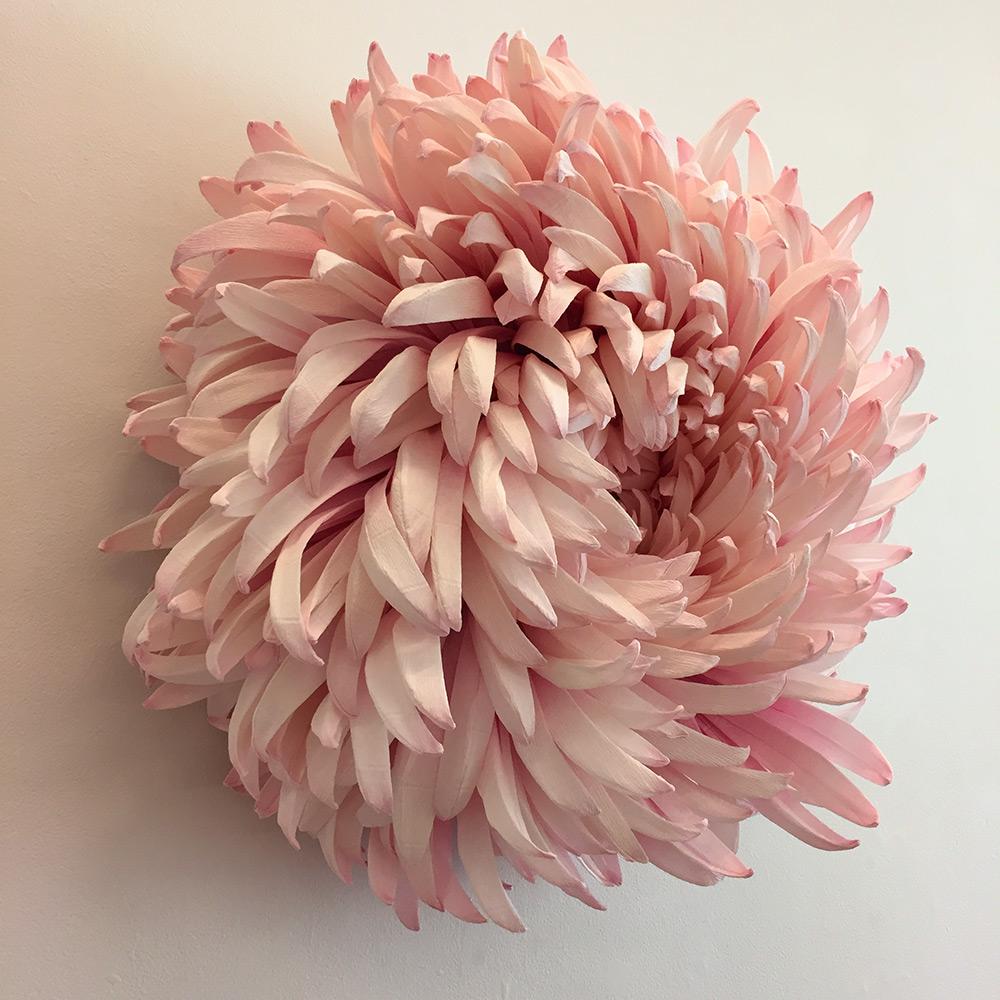 esculturas-gigantes-de-flores-blog-usenatureza