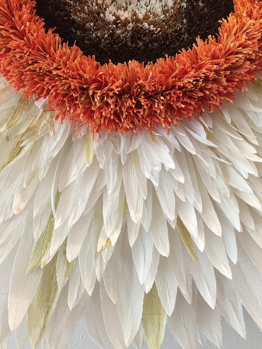 esculturas-gigantes-de-flores-e-400-horas-para-fazer-tiffanie-turner-blog-usenatureza
