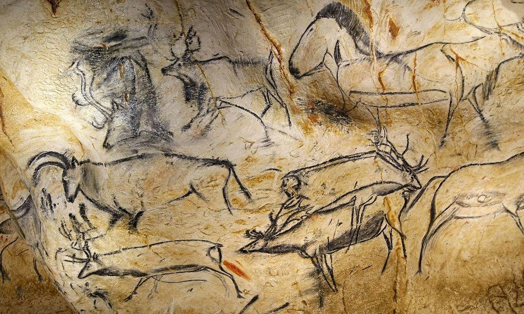 pinturas-com-mais-de-30-000-anos-franca-blog-usenatureza