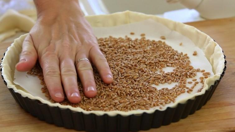 torta-de-vegetais-que-parecem-rosas-blog-usenatureza