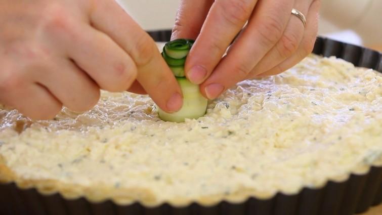 torta-de-vegetais-que-parecem-rosas-modo-de-fazer-blog-usenatureza