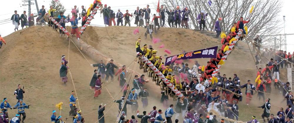 um-festival-de-1-200-anos-no-japao-onbashira-blog-usenatureza