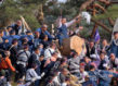 um-festival-de-1-200-anos-no-japao-yamadashi-satobiki-blog-usenatureza