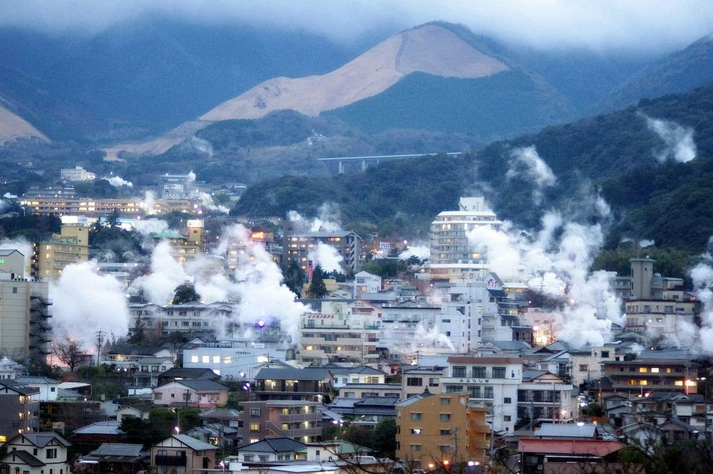 as-fonte-termais-de-beppu-no-japao-blog-usenatureza