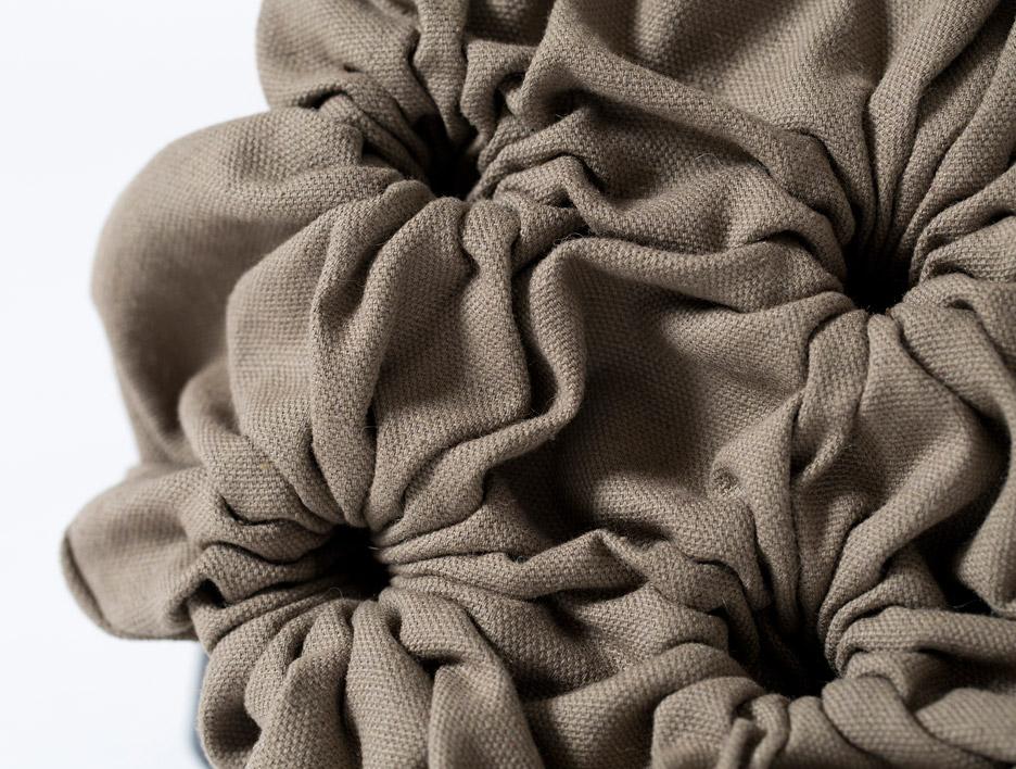 bolsas-em-tecido-que-parecem-esculturas-blog-usenatureza