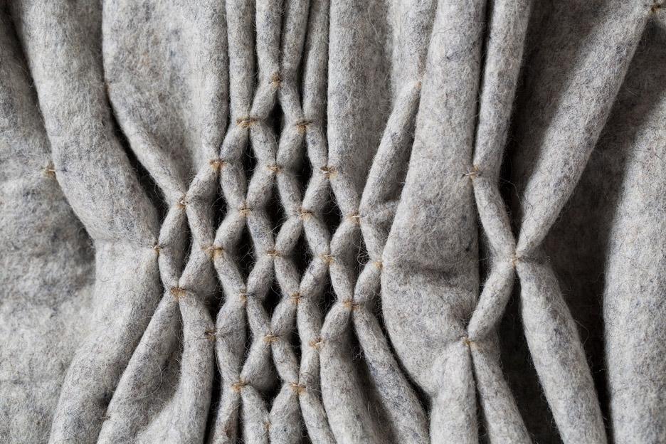 bolsas-em-tecido-que-parecem-esculturas-tamara-blog-usenatureza
