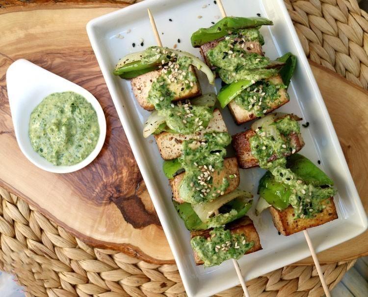 deliciosos-espetinhos-de-tofu-e-vegetais-blog-usenatureza