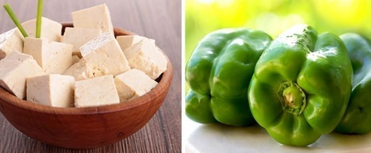 deliciosos-espetinhos-de-tofu-e-vegetais-receita-blog-usenatureza
