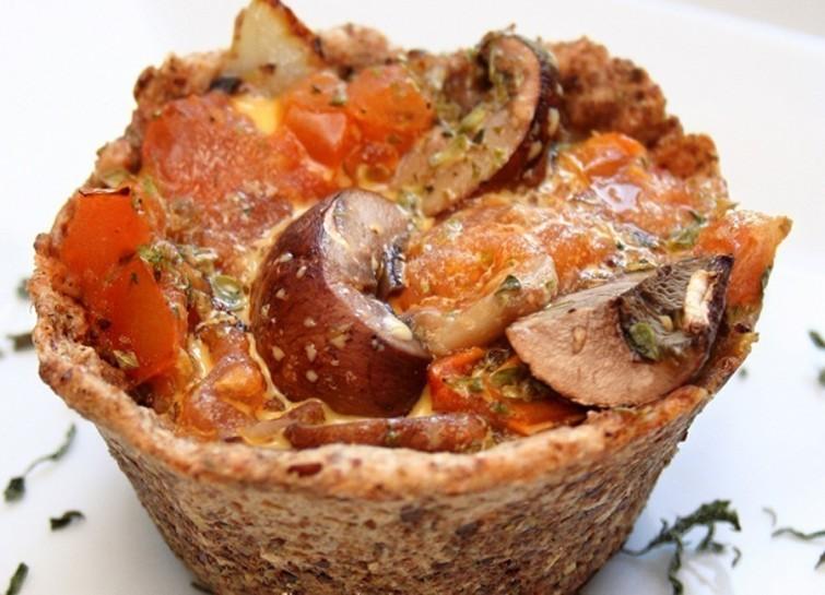 mini-tortinhas-de-cogumelos-e-cebola-alimentação-saudavel-blog-usenatureza