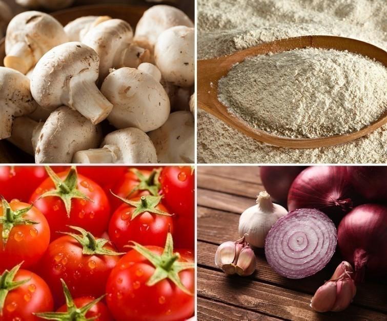 mini-tortinhas-de-cogumelos-e-cebola-blog-usenatureza