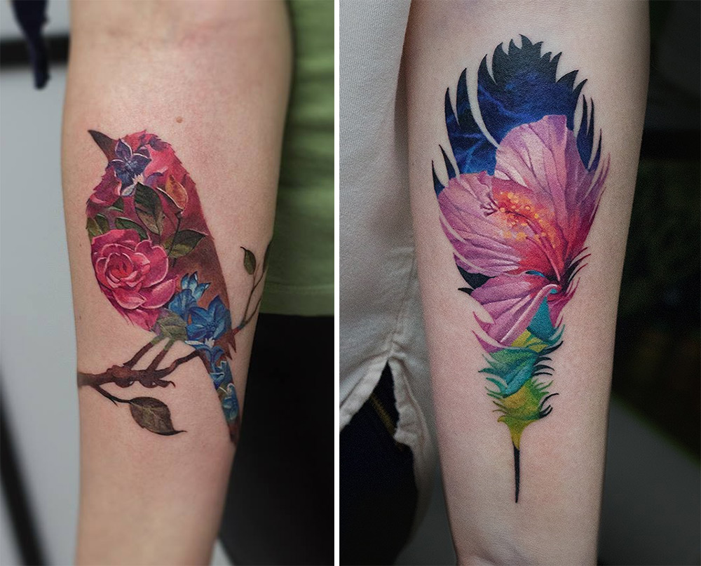 tatuagens-inspiradas-na-natureza-lukovnikov-blog-usenatureza