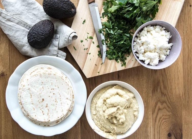 tortillas-recheadas-com-abacate-e-queijo-blog-usenatureza