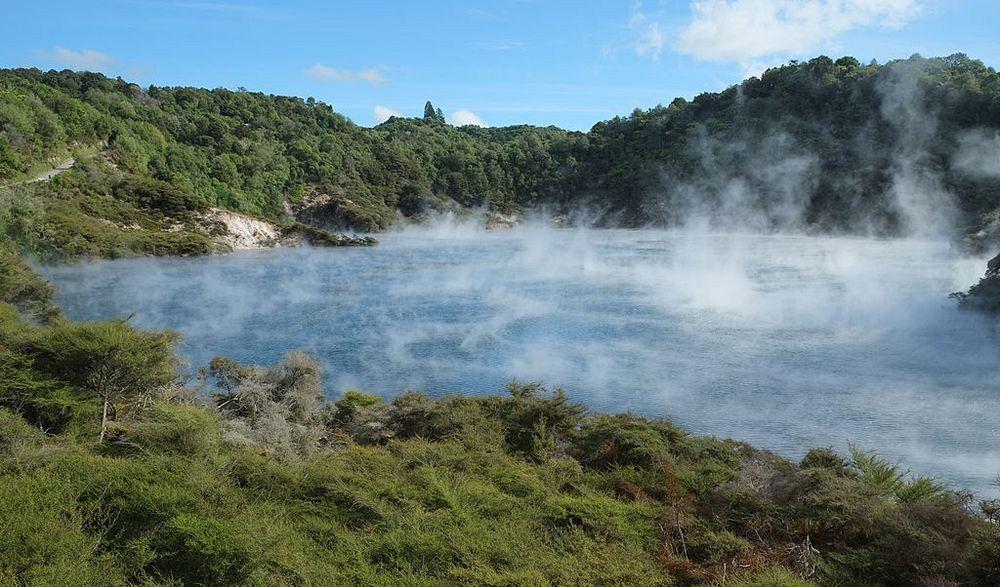 uma-das-maiores-piscinas-quentes-naturais-pan-lake-blog-usenatureza