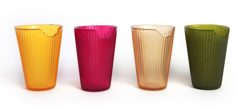 vasos-comestiveis-ajudam-a-reduzir-a-poluicao-loliware-blog-usenatureza