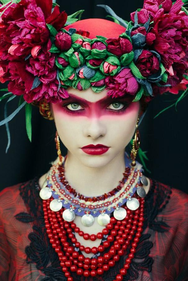 as-flores-na-cultura-dos-paises-eslavos-blog-usenatureza