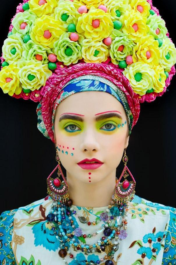 as-flores-na-cultura-dos-paises-eslavos-tradição-antiga-blog-usenatureza