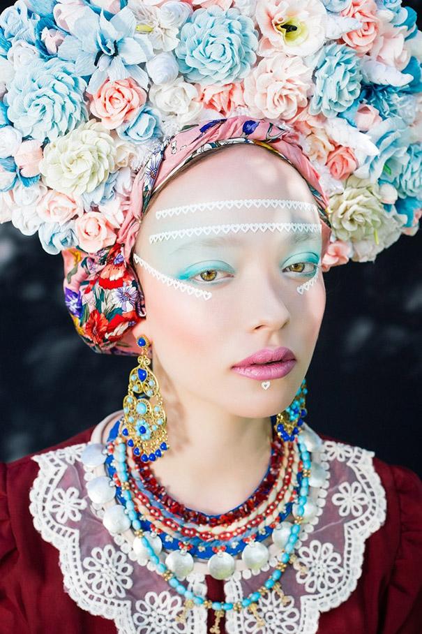 as-flores-na-cultura-dos-paises-eslavos-tradicao-ucraniana-blog-usenatureza
