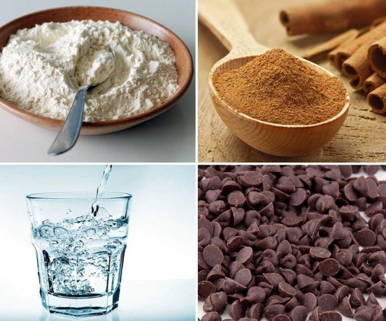 churros-caseiro-com-chocolate-blog-usenatureza