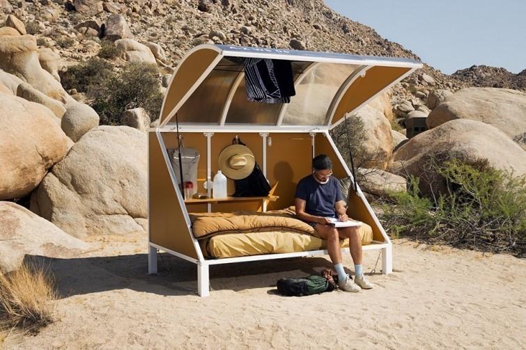 como-viver-no-deserto-blog-usenatureza