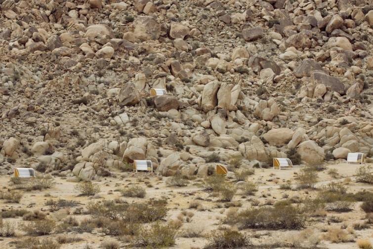 como-viver-no-deserto-capsulas-blog-usenatureza