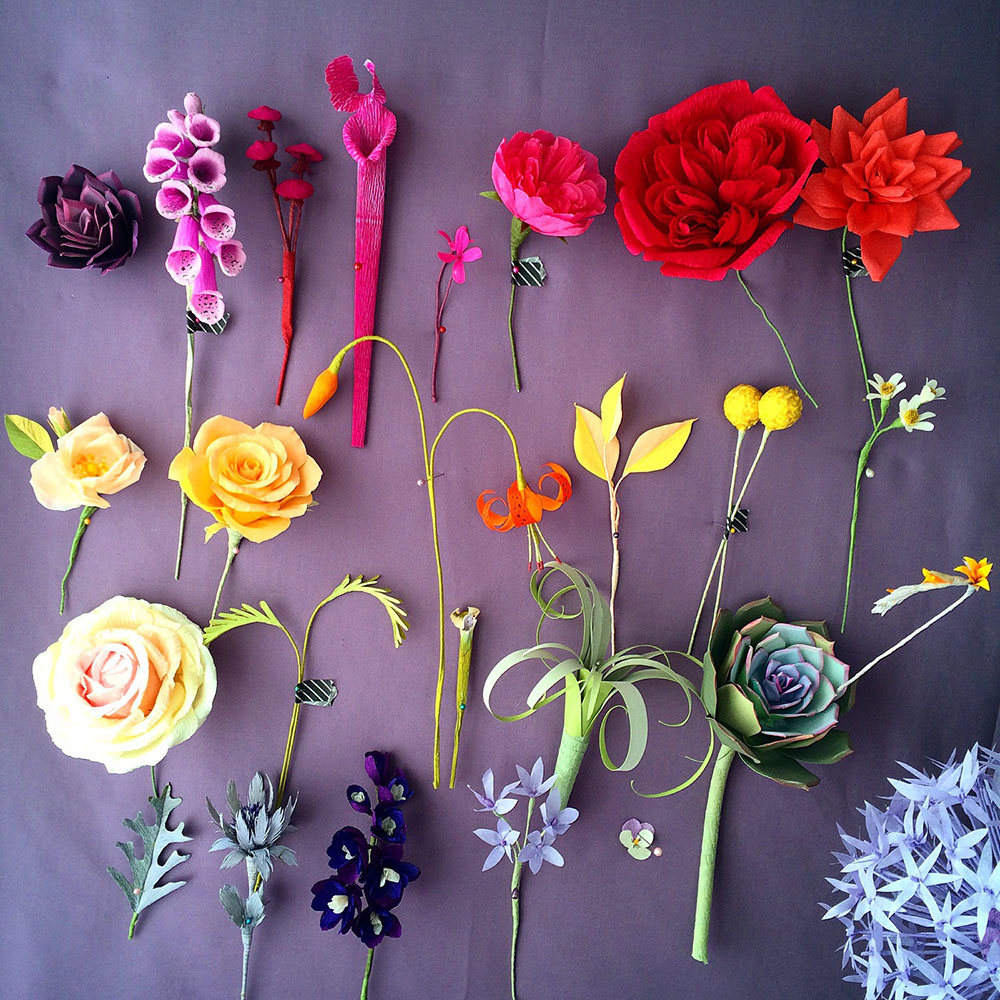 flores-que-parecem-reais-blog-usenatureza