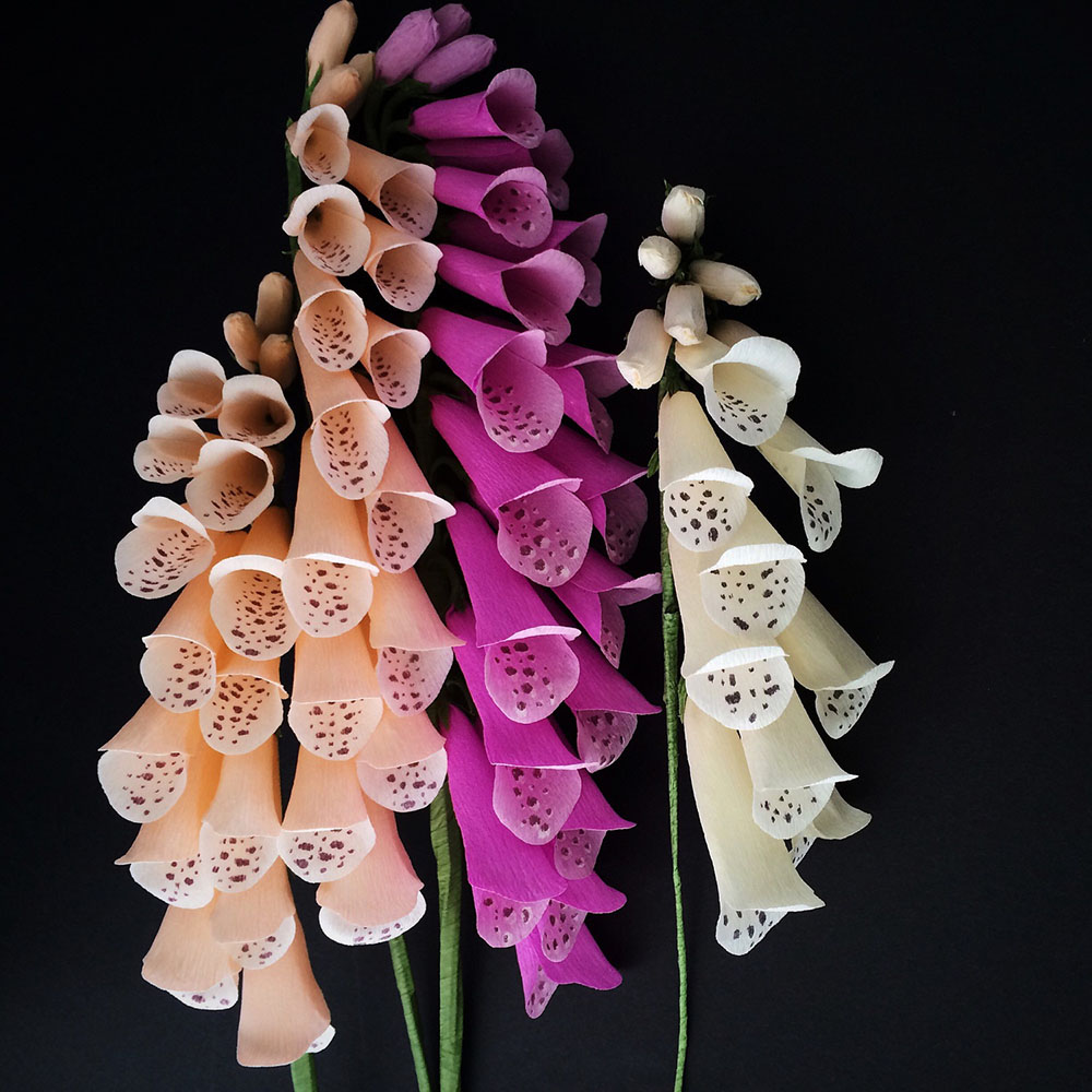 flores-que-parecem-reais-kate-alarcon-blog-usenatureza