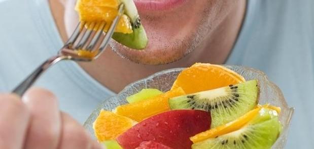 frutas-e-verduras-nos-deixam-mais-feliz-diz-estudo-blog-usenatureza