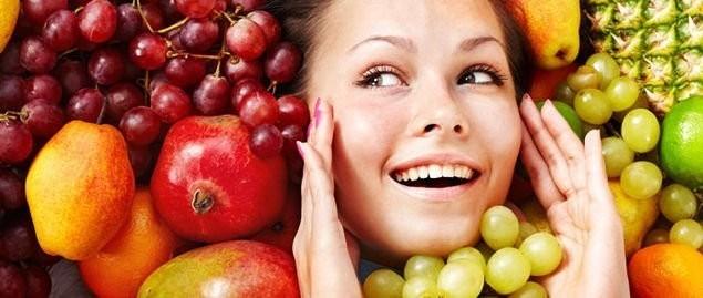 frutas-e-verduras-nos-deixam-mais-feliz-diz-estudo-saude-blog-usenatureza