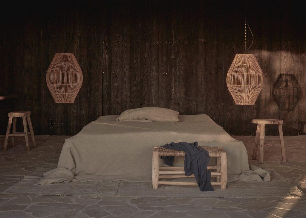 hotel-de-luxo-valoriza-a-vida-ao-ar-livre-e-a-simplicidade-designer-armin-blog-usenatureza