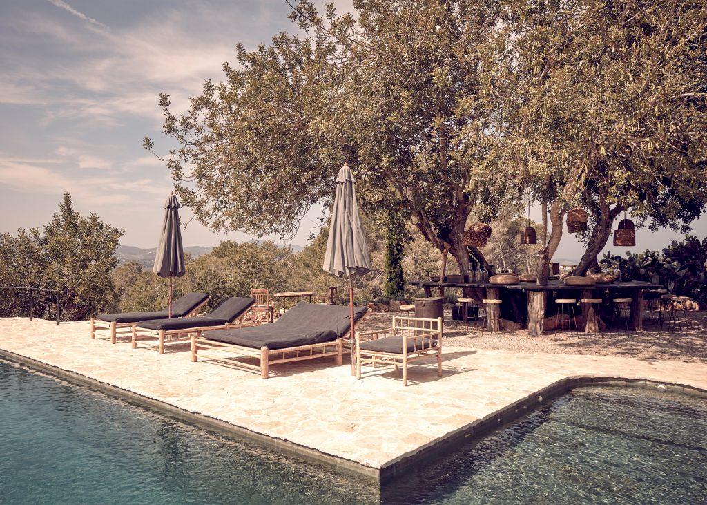 hotel-de-luxo-valoriza-a-vida-ao-ar-livre-e-a-simplicidade-la-granja-blog-usenatureza