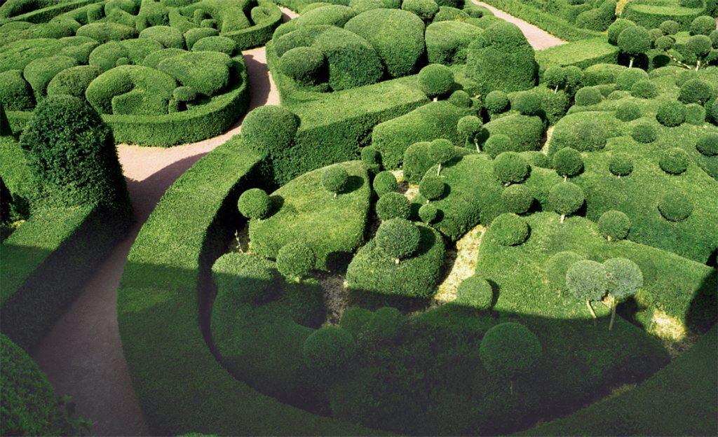 o-fantastico-jardim-esculpido-desde-1860-blog-usenatureza