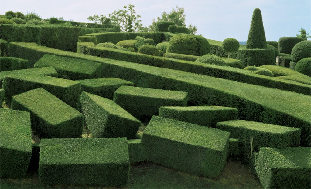 o-fantastico-jardim-esculpido-desde-1860-frança-blog-usenatureza
