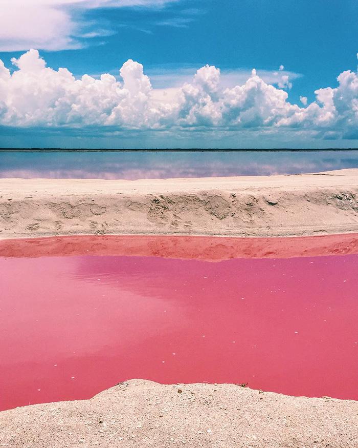o-incrivel-lago-rosa-no-mexico-blog-usenatureza
