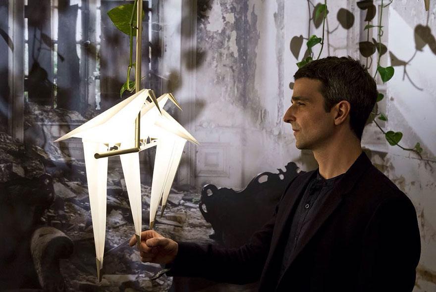passaros-luminarias-que-balancam-quando-tocadas-yamaç-blog-usenatureza