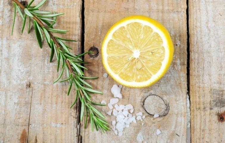 produto-natural-que-perfuma-e-limpa-a-casa-aprenda-a-fazer-blog-usenatureza