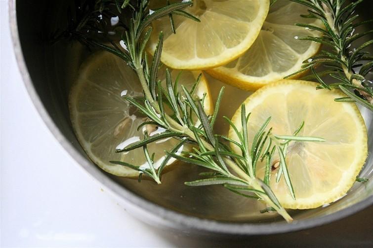 produto-natural-que-perfuma-e-limpa-a-casa-aprenda-a-fazer-limao-blog-usenatureza
