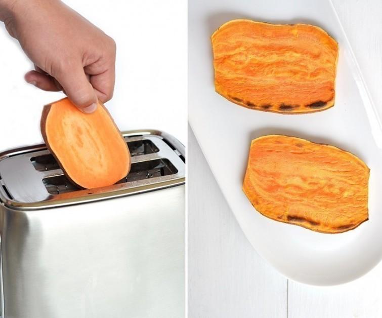 torradas-de-batata-doce-em-3-minutos-receita-blog-usenatureza
