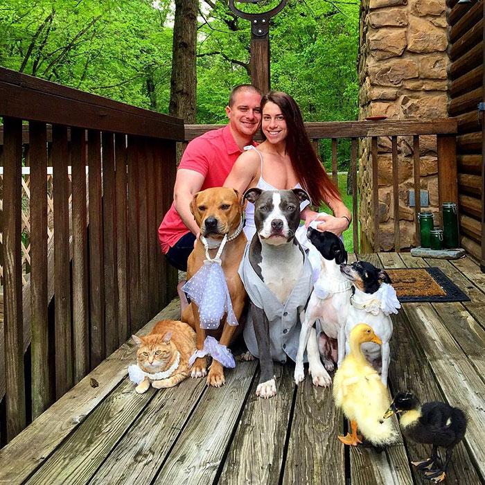 uma-familia-diferente-e-sempre-juntos-amor-blog-usenatureza