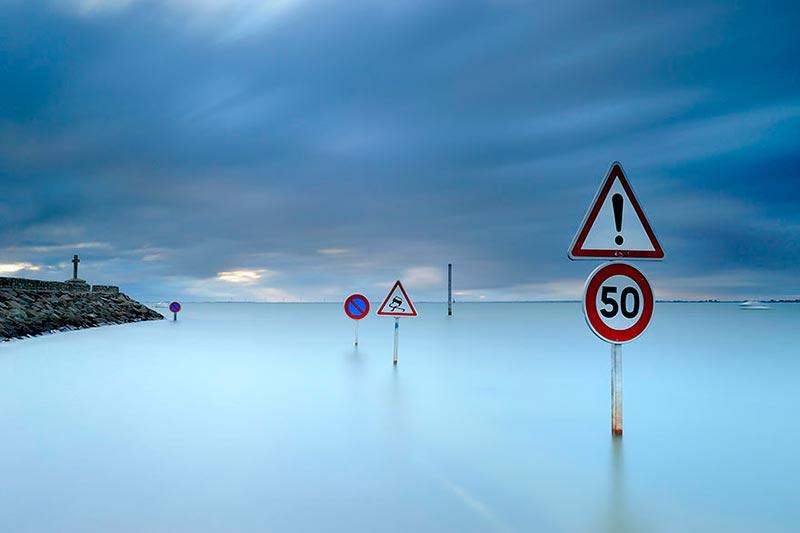 a-estrada-que-desaparece-2-vezes-ao-dia-du-gois-blog-usenatureza